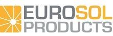 EuroSol-Products-MD